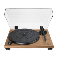Audio Technica Turntable AT-LPW40WN Belt-drive