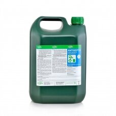 Bio Circle Antisept-S Surface Disinfectant 5 Liters