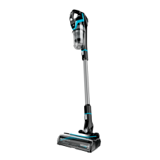Bissell Vacuum Cleaner MultiReach Active 21V Cordless operating, Handstick and Handheld, 21 V, Operating time (max) 30 min, Black/Blue, Warranty 24 month(s), Battery warranty 24 month(s)