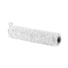 Bissell Wood Floor Brush Roll For CrossWave Max 1 pc(s), White