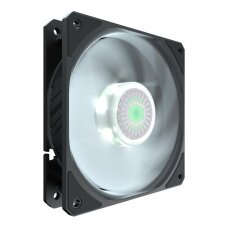 CASE FAN 120MM/B2DN-18NPW-R1 COOLER MASTER