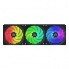 CASE FAN 360MM/B2D3-18NPA-R1 COOLER MASTER