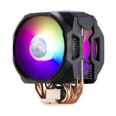 CPU COOLER S_MULTI/MAP-T6PN-218PAR1 COOLER MASTER