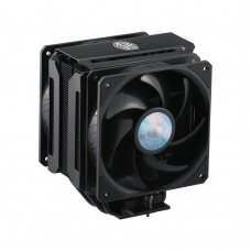 CPU COOLER S_MULTI/MAP-T6PS-218PKR1 COOLER MASTER