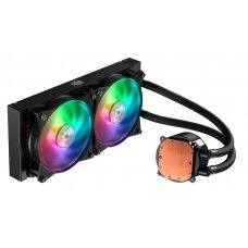 CPU COOLER S_MULTI/MLX-D24M-A20PCR1 COOLER MASTER