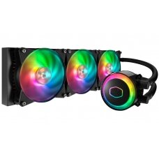 CPU COOLER S_MULTI/MLX-D36M-A20PCR1 COOLER MASTER