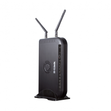 D-LINK DVG-N5402SP, Internet Router with VoIP Gateway, 1 x 10/100/1000 port (WAN), 4 10/100/1000 (LAN), 2 x FXS RJ-11 ports, 1 FXO (LifeLine) RJ-11 port, 802.11 b/g/n, Support Call Control Protocol SIP, Support QoS, NAT, PPP over Ethernet, IP/MAC filterin