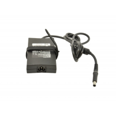Dell AC Power Adapter Kit 180W 7.4mm