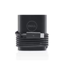 Dell AC Power Adapter Kit 30W USB-C E5