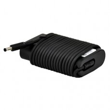 Dell AC Power Adapter Kit 45W 4.5mm