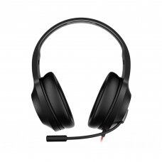Edifier Gaming Headset G1 SE Over-ear, Microphone, Black