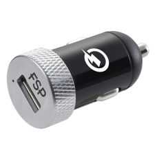 FSP Shining 16 QC 2.0 Car Charger Fortron
