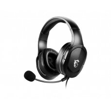 HEADSET/IMMERSE GH20 MSI