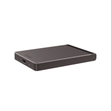Lexar External Portable SSD SL200 1000 GB, SSD interface USB 3.1 Type-C, Write speed 400 MB/s, Read speed 550 MB/s