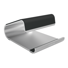 Logilink AA0107 Tablet Stand, JAW, Aluminum