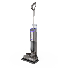 Mamibot Floor Washer and vacuum cleaner FLOMO I Cordless operating, Handstick, Washing function, 30 V, 150 W, Operating time (max) 30 min, Grey