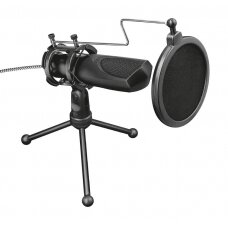 MICROPHONE GXT 232 MANTIS/STREAMING 22656 TRUST