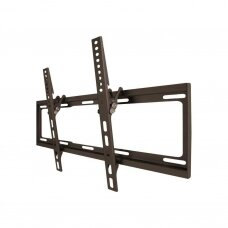 """ONE For ALL Tilting TV Wall Mount WM2421  32-65 """", Maximum weight (capacity) 80 kg, Black"""