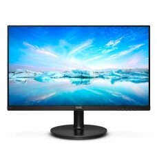"Philips 242V8A/00 23.8 "", IPS, FHD, 16:9, 4 ms, 250 cd/m², Black"