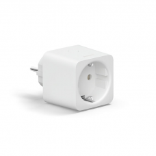 Philips Hue Smart plug Type F