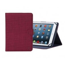 """TABLET SLEEVE BISCAYNE 10.1""""/3317 RED RIVACASE"""