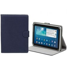 """TABLET SLEEVE ORLY 10.1""""/3017 BLUE RIVACASE"""
