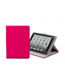 """TABLET SLEEVE ORLY 10.1""""/3017 PINK RIVACASE"""