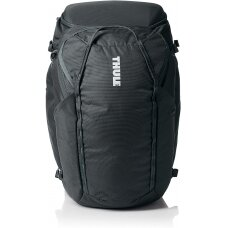 """Thule Landmark 60L TLPM-160 Fits up to size 15 """", Obsidian, Backpack"""