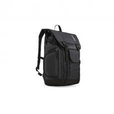 """Thule Subterra TSDP-115 Fits up to size 15 """", Dark Shadow, Shoulder strap, Backpack"""
