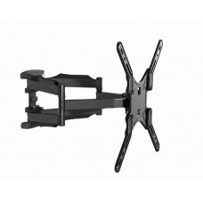 "TV SET ACC WALL MOUNT 32-60""/WM-60RT-01 GEMBIRD"
