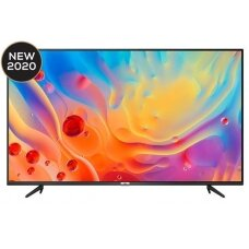TV Set|TCL|55"