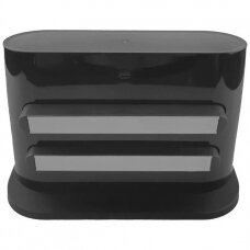 Viomi Spare parts, Charge Station-SE