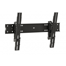 "Vogels Wall mount, PFW 6810, Hold, 55-80 "", Maximum weight (capacity) 75 kg, Black"
