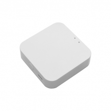 Yeelight Bluetooth Mesh Gateway